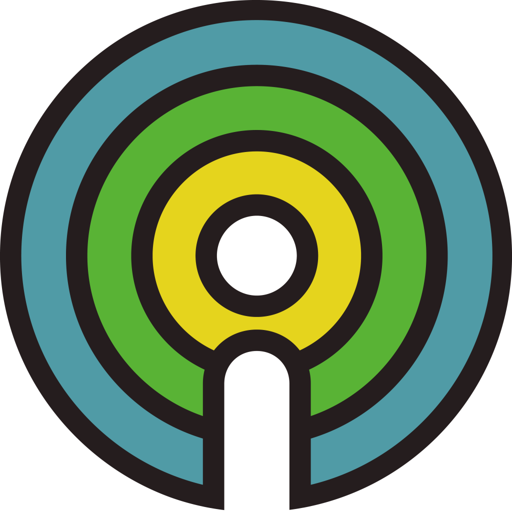 IMPAKT Housing and Support Icon