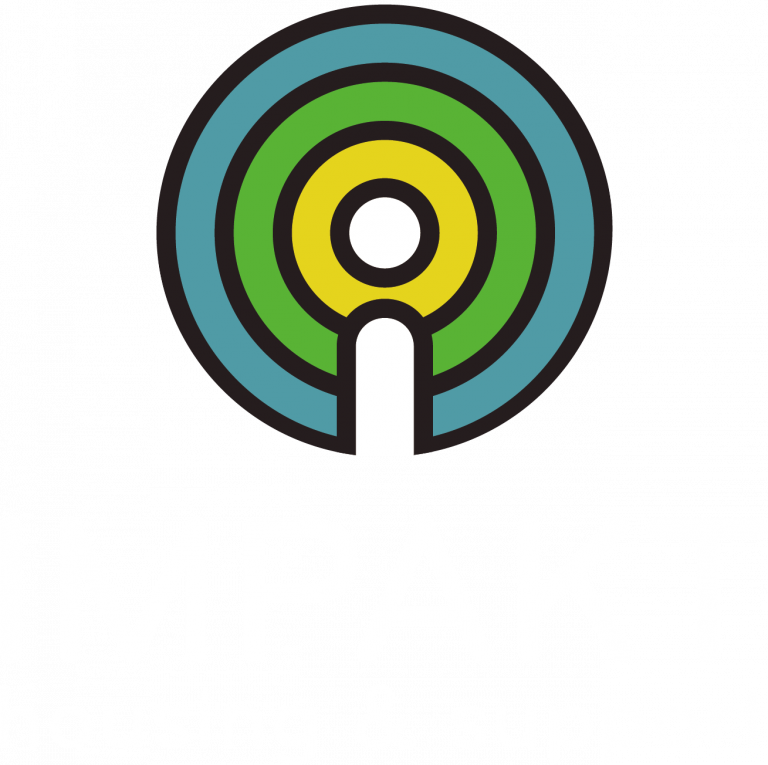 IMPAKT Housing and Support Logo